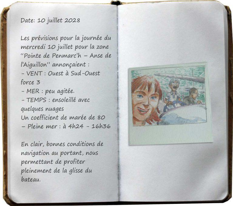 journal-p1-2