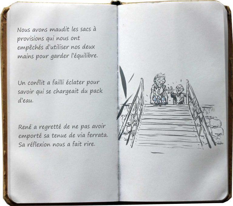journal-p11-12(2)