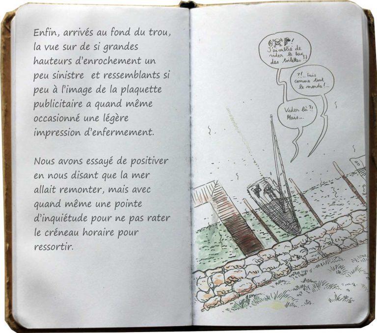 journal-p13-14