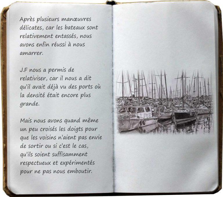 journal-p7-8